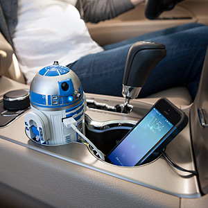 11f0_r2d2_usb_car_charger-small
