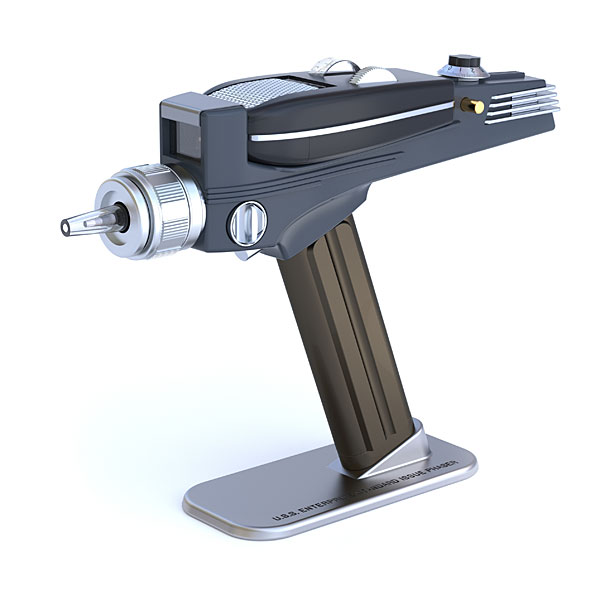 1db4_star_trek_phaser_remote_replica