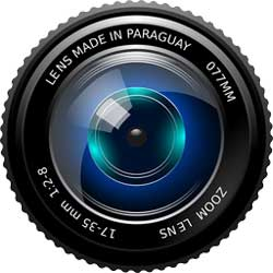 photography guide.
