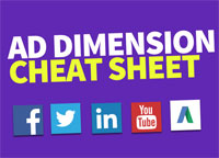 ad-dimension cheat sheet