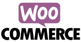 WooCommerce price bug fix.