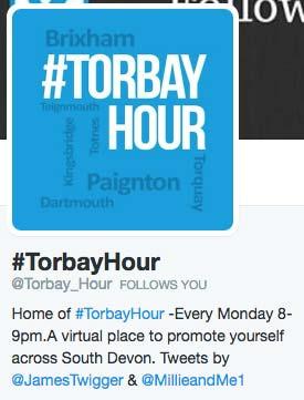 TorbayHour Info.