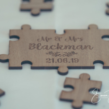 Wedding Jigsaw puzzle