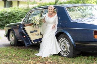Wedding-Cockington-Church_10