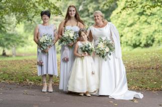 Wedding-Cockington-Church_11