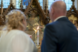 Wedding-Cockington-Church_13