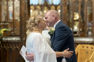 Wedding-Cockington-Church_14
