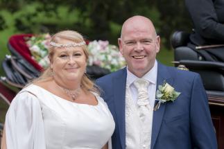 Wedding-Cockington-Church_16