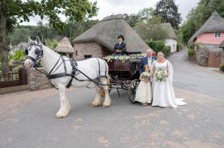 Wedding-Cockington-Church_18