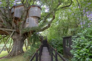 treehouse-north-devon_02