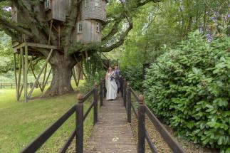 treehouse-north-devon_26